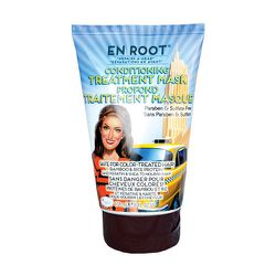 """<strong>The Balm</strong> En Route Conditioning Treatment Mask, <a href=""""http://www.thebalm.com/conditioning-treatment-mask.html"""">$15</a>"""