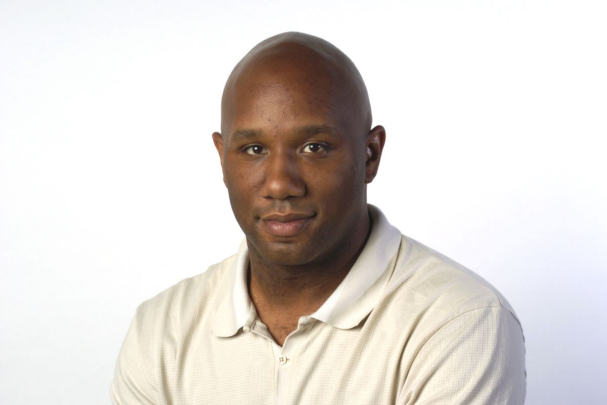 Reporter Vaughn McClure covered sports for the Sun-Times, Chicago Tribune and ESPN.