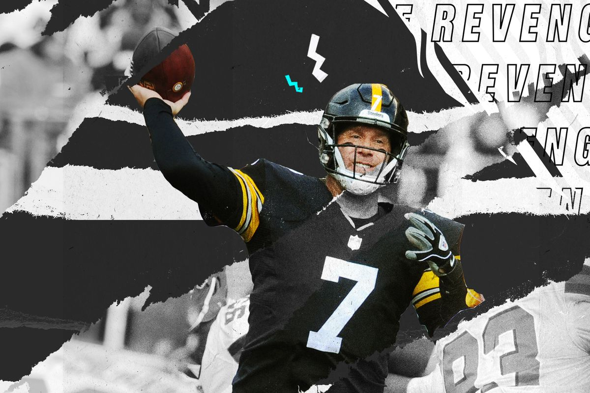 Who did your favorite NFL team sadly never get revenge on