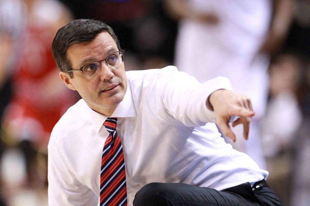 NCAA Basketball: Big Ten Conference Tournament-Maryland vs Nebraska