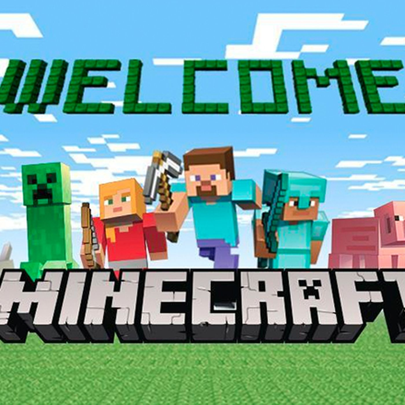 Microsoft Confirms It Will Buy Minecraft For 25 Billion