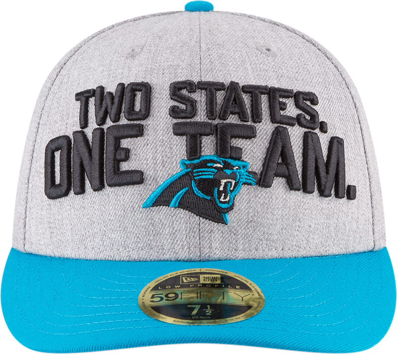 d7a9a930d NFL Draft hats: Fixing the 7 worst slogans on the horrific 2018 caps ...