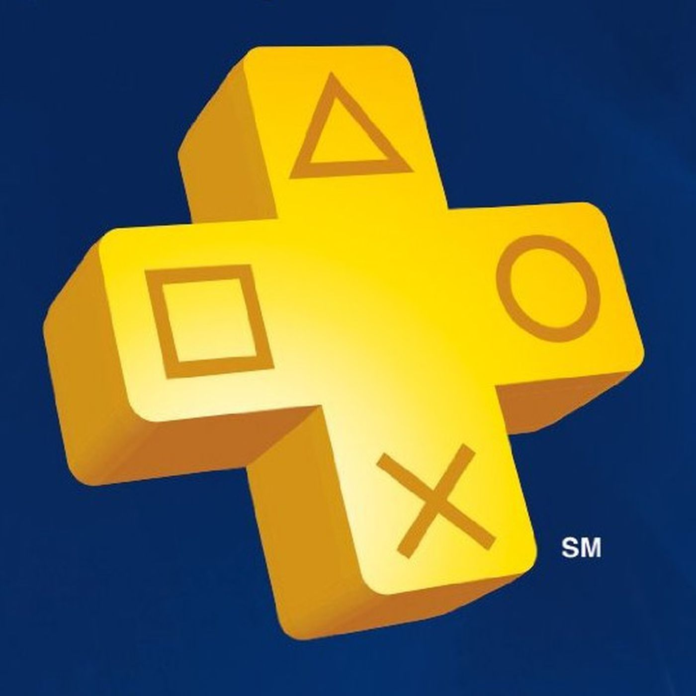PlayStation Plus gave out $1,287 worth of games in 2017  Were they