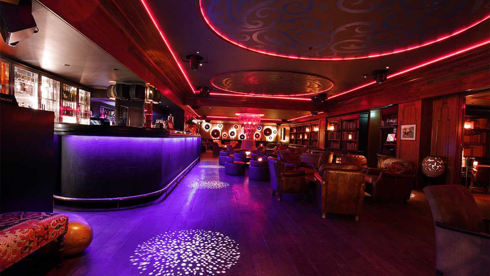 International restaurant novikov bar grill to open first u s outpost in miami eater miami - Restaurant bar and grill ...