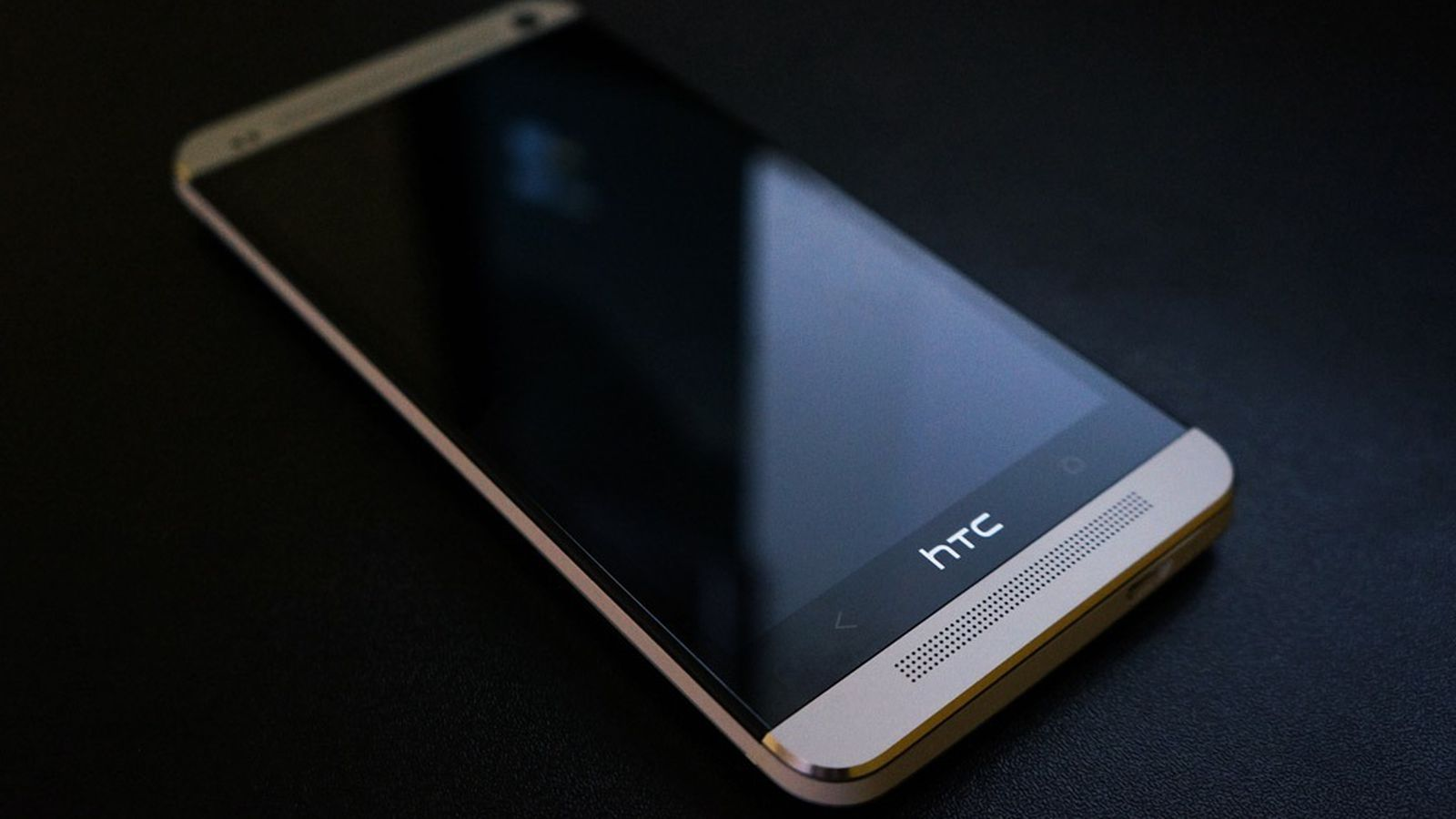 Judge says HTC One successor will arrive early next year ...