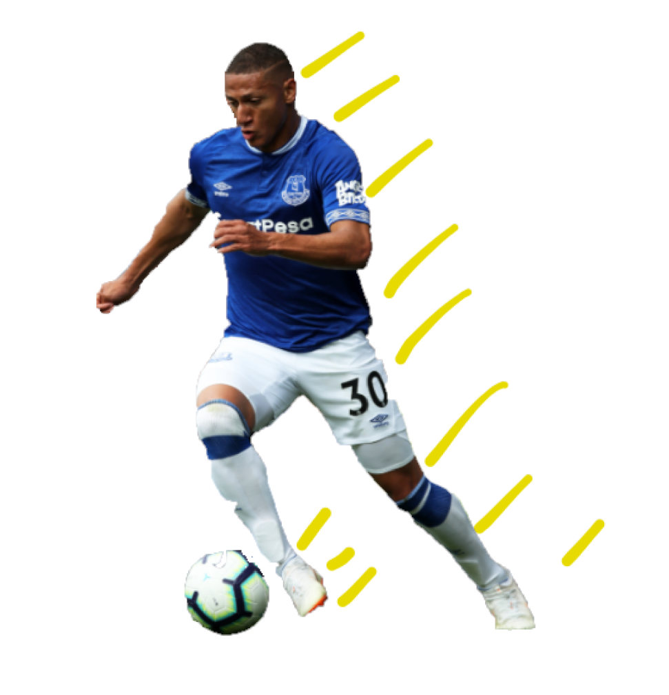Everton Season Preview Here S How The Blues Rise Royal Blue Mersey