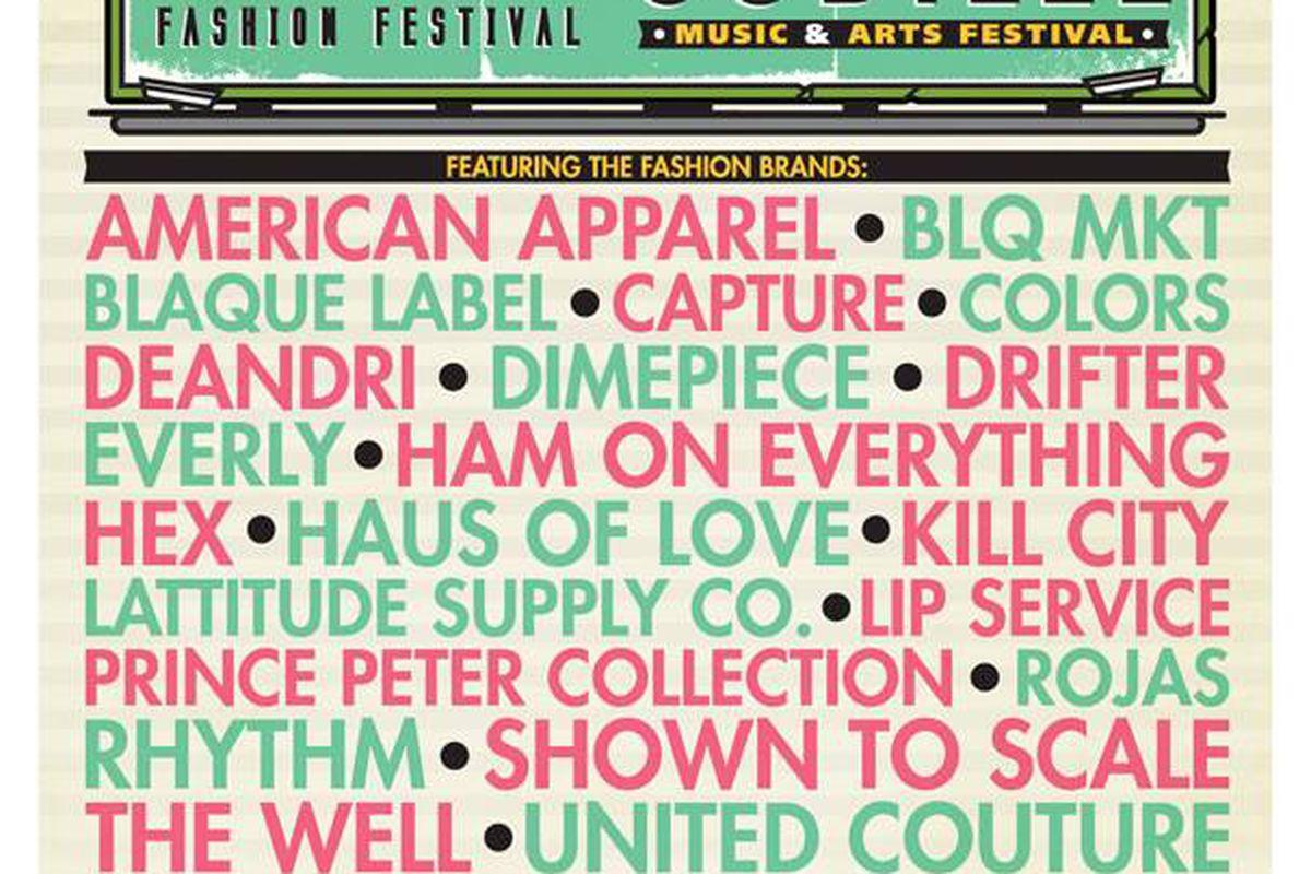"Flyer via <a href=""http://jubileemusicfest.com"">Jubilee Music Fest</a>"