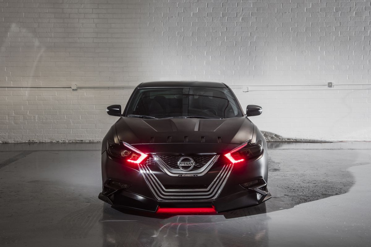 self human nissans relies operated in on call humans driving car cars autonomous seamless solution mobility s path nissan to teleoperation centers