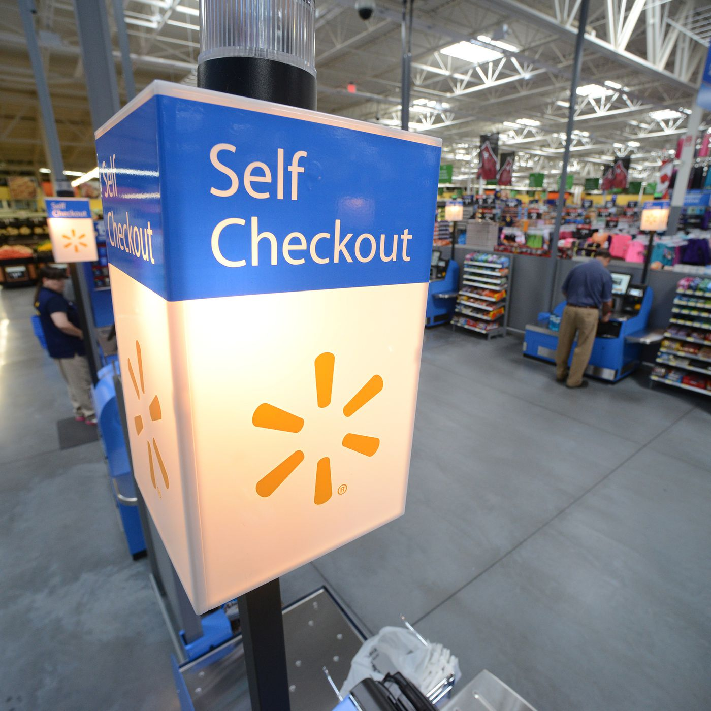 Image result for won't ask grocery store clerk for help meme
