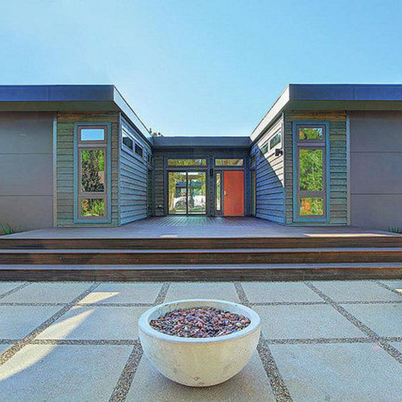Superb 5 Affordable Modern Prefab Houses You Can Buy Right Now Curbed Interior Design Ideas Philsoteloinfo