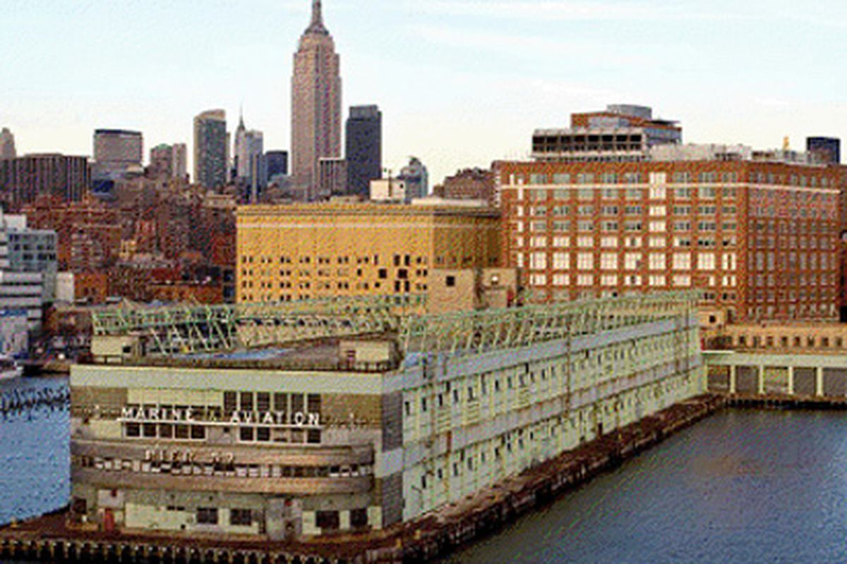 """Photo via <a href=""""http://ny.curbed.com/archives/2013/04/09/city_council_approves_incuboxes_and_more_for_pier_57.php"""">Curbed NY</a>"""
