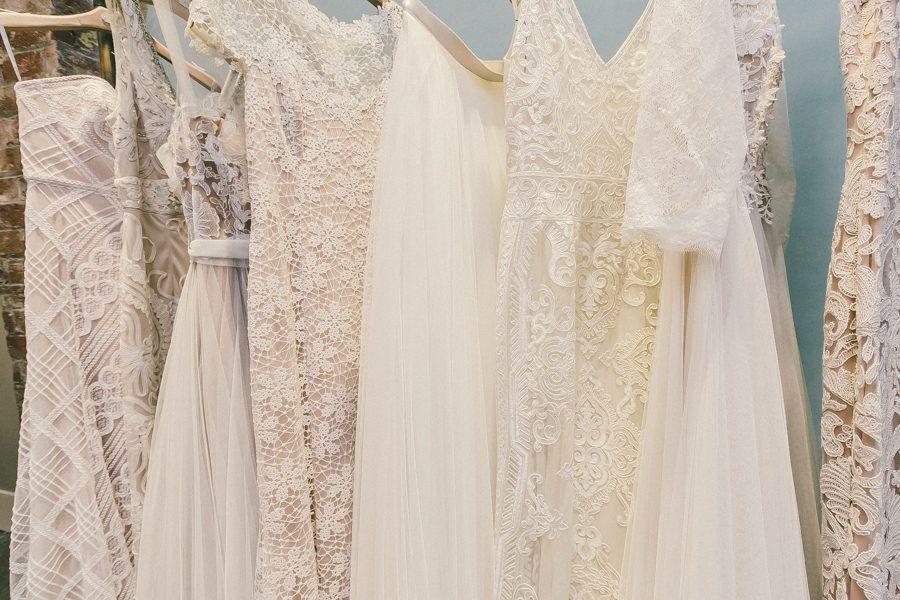 weddings-week-gowns_2015