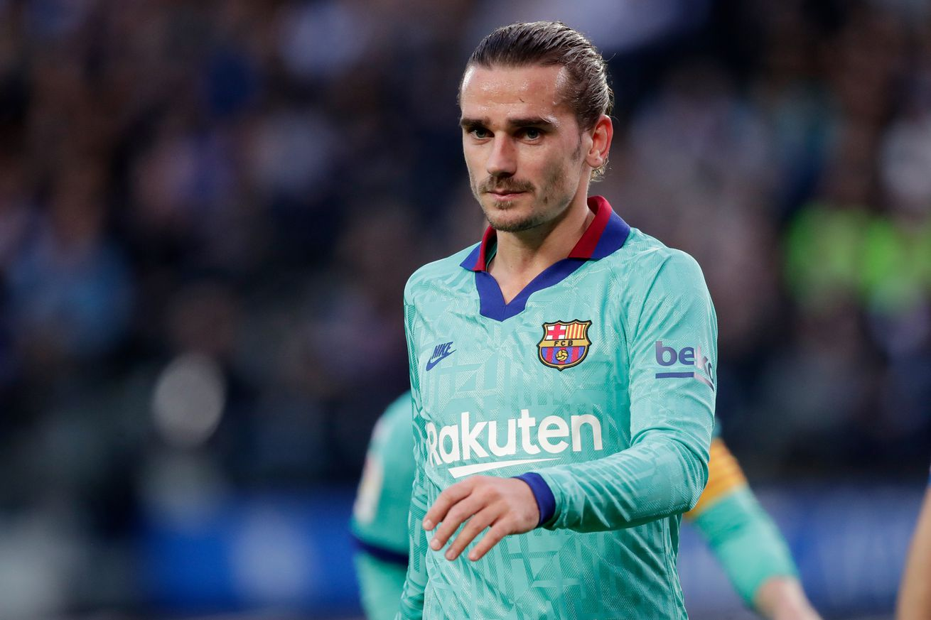 Three things we learned from Real Sociedad 2-2 Barcelona