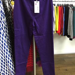 Pants, size 36, $60 (from $168)