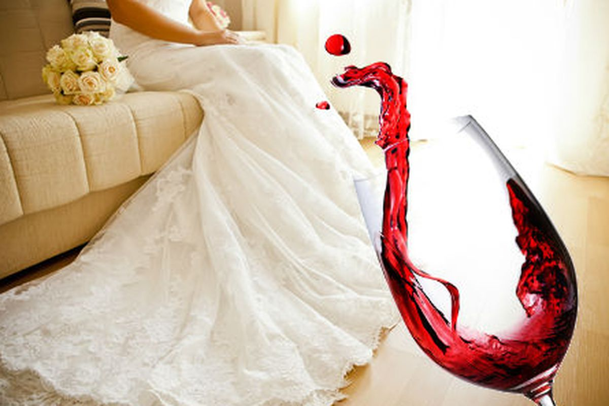 """Bride via <a href=""""http://www.shutterstock.com/cat.mhtml?lang=en&amp;search_source=search_form&amp;version=llv1&amp;anyorall=all&amp;safesearch=1&amp;searchterm=wedding+dress&amp;search_group=&amp;orient=&amp;search_cat=&amp;searchtermx=&amp;photogr"""