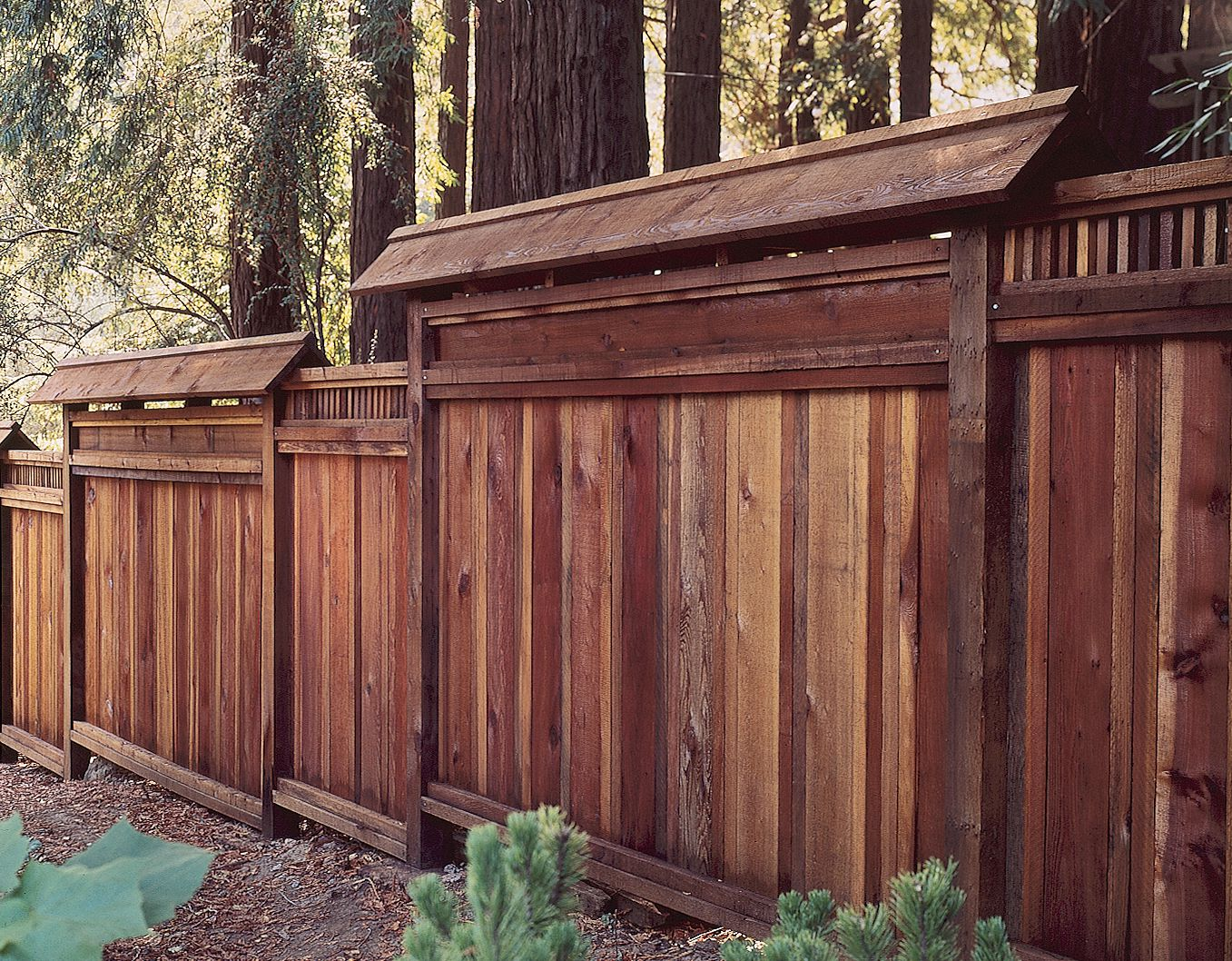 Picture of: Wood Fence Everything You Need To Know This Old House