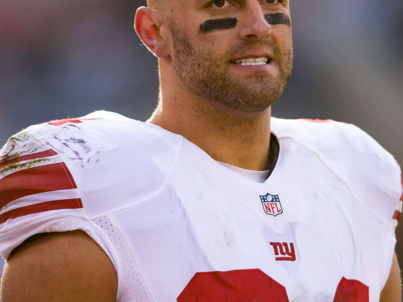 Giants Cuts Tracker Tracking Giants Roster Moves Trades Rumors