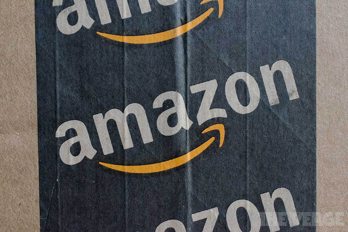 Amazon Giveaway lets anyone run a sweepstakes and rack up Twitter ...