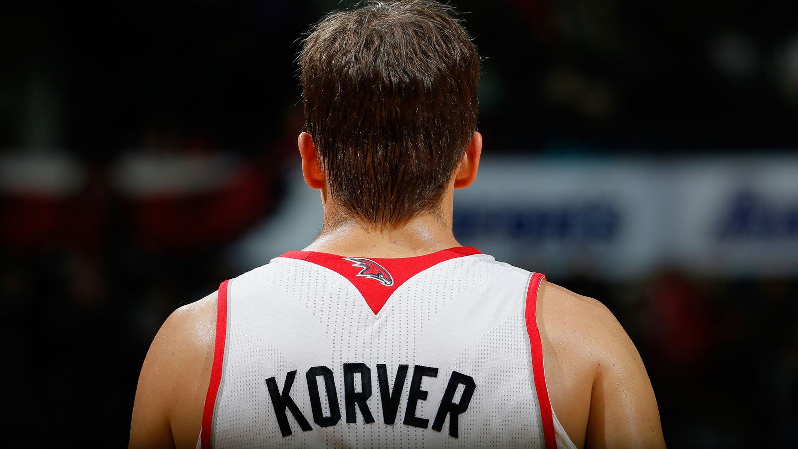 Kyle Korver 2018 player profile game log season stats career stats recent news If you play fantasy sports get breaking news and immerse yourself in the ultimate