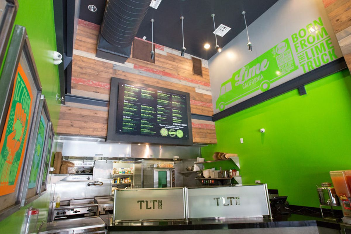 """<a href=""""http://la.eater.com/archives/2013/09/10/tlt_food_is_still_lime_green_now_coloring_downtown.php"""">TLT Food, LA</a>"""