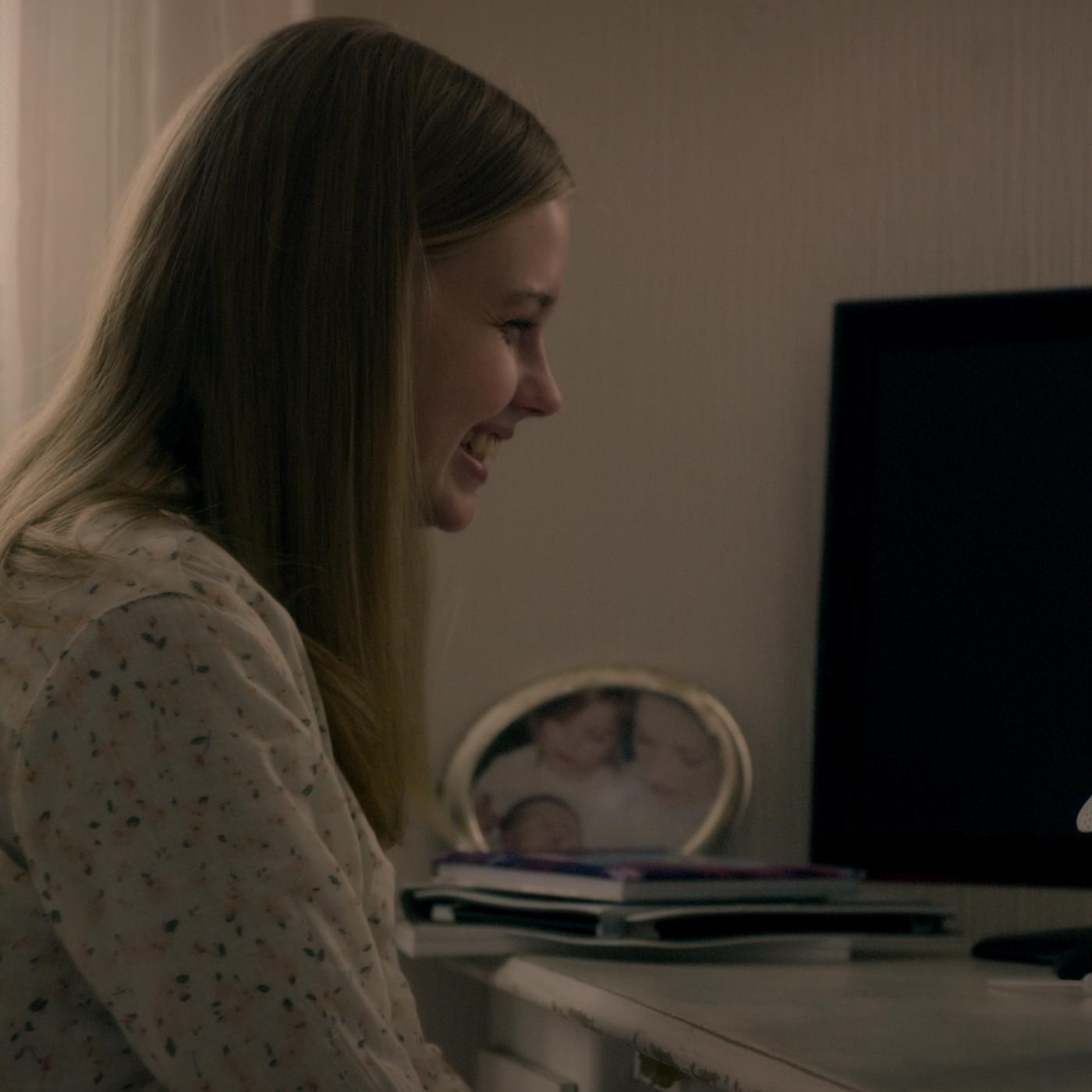 Rachel jack and ashley black mirror