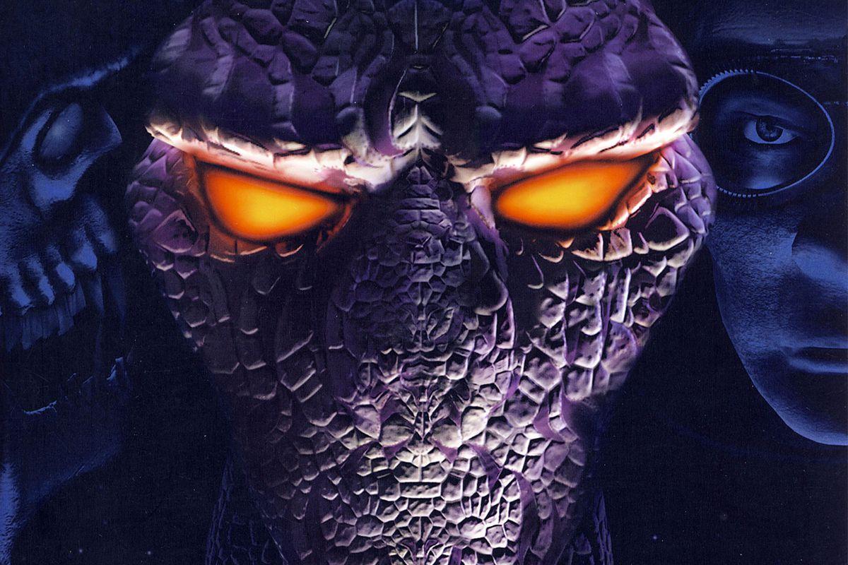 Blizzard is making the original StarCraft free - Polygon