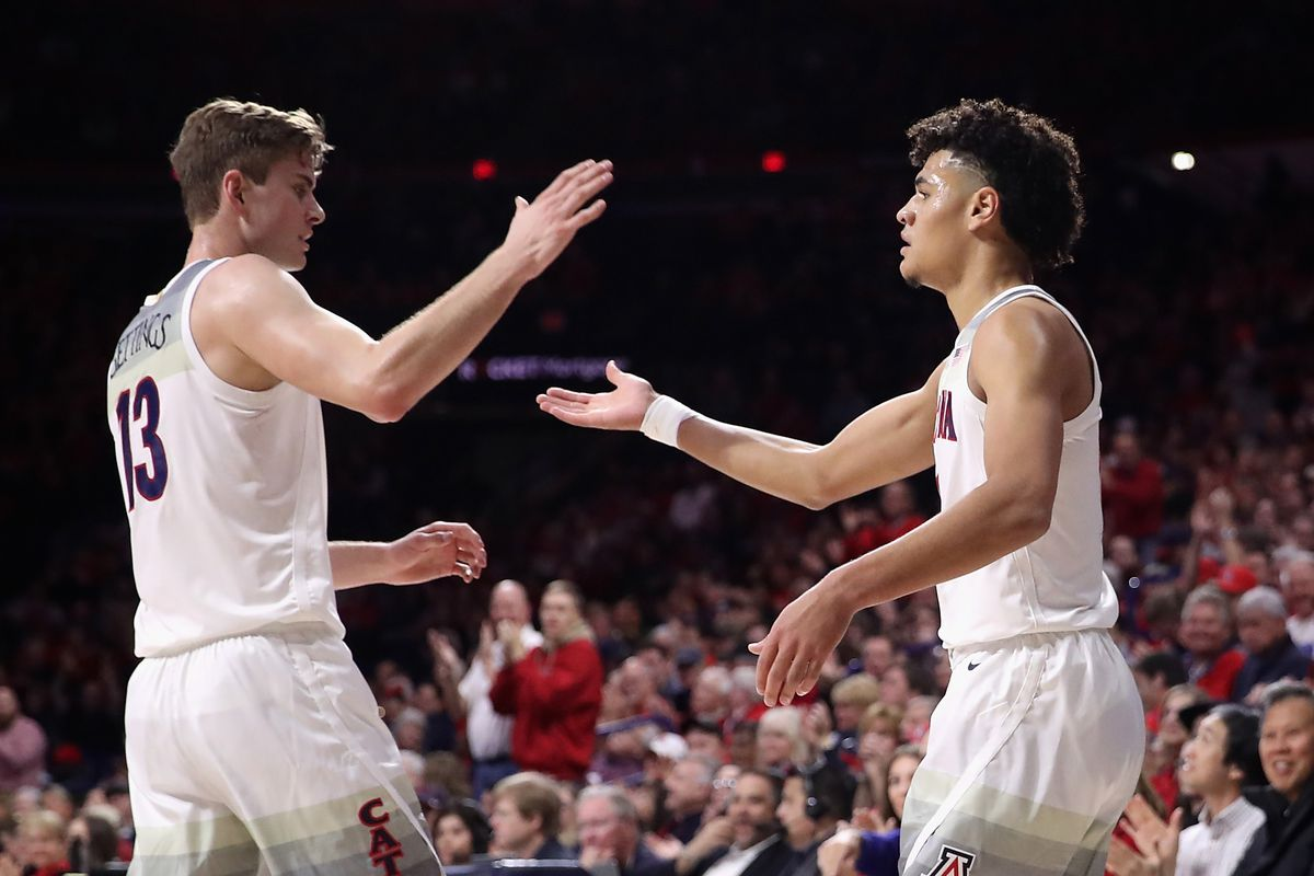 arizona-utah-basketball-final-score-recap-wildcats-utes-highlights-reaction-takeaways