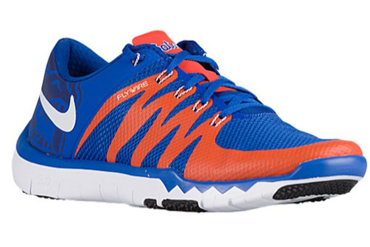 finest selection 24514 94858 Nike s Free Trainer 5.0