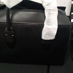 OC bag, $160