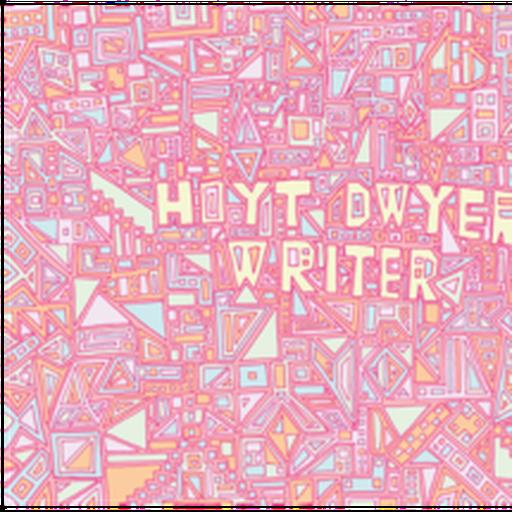 Hoyt Dwyer