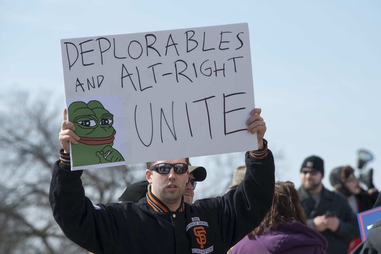 pepe the frog creator gets neo nazi site daily stormer to remove nearly all pepe images