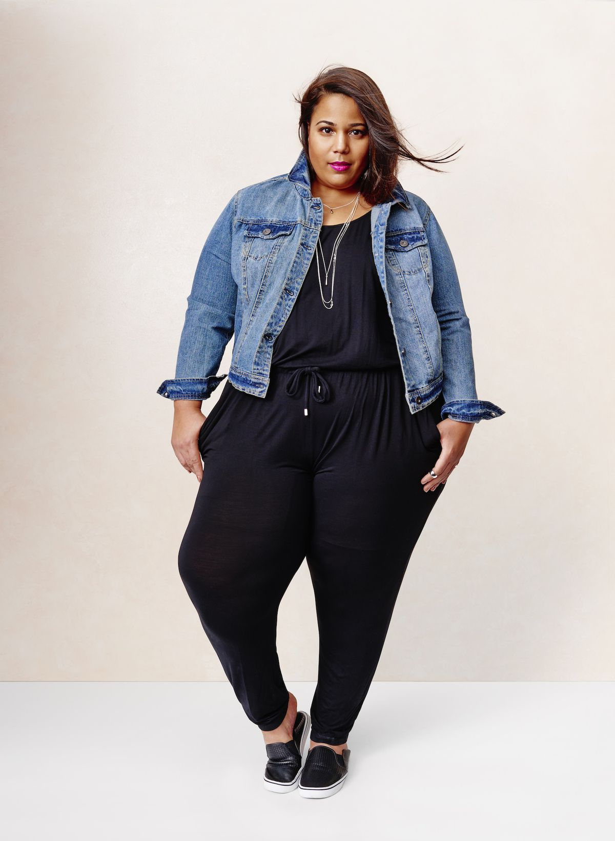 b2e54e03b1b Target and Other Mass Retailers Are Finally Taking Plus-Size ...