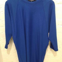 $100 Sweatshirt dress
