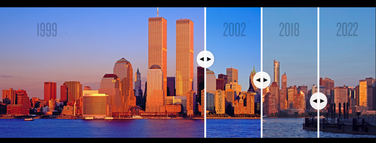 Screen_Shot_2018_08_10_at_11.10.39_AM See the evolution of NYC's skyline in this museum exhibit