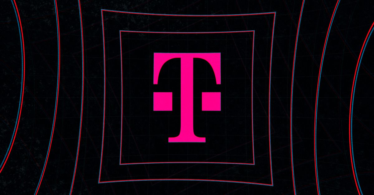 T-Mobile offering a truly unlimited data plan is a mostly good thing