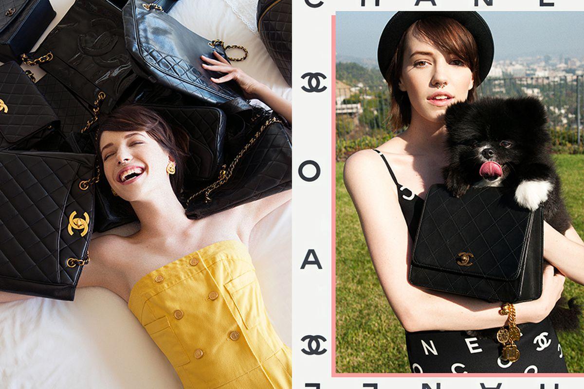 "Image via <a href=""http://www.nastygal.com/lookbooks-the-ultimate-score?utm_source=pr_mention&amp;utm_medium=pr&amp;utm_content=stylecom&amp;utm_campaign=ultimate_score_nov_2013"">Nasty Gal</a>"