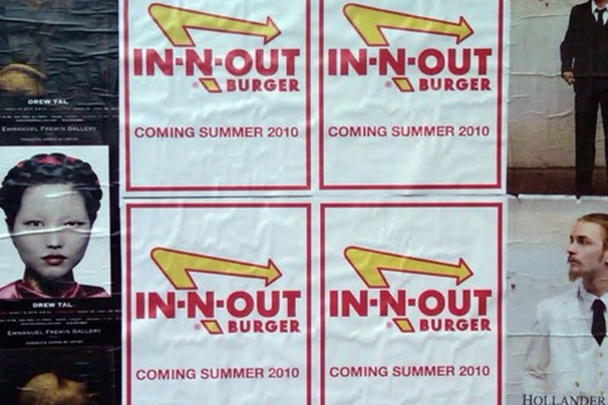 """Image via <a href=""""http://ny.eater.com/archives/2010/04/this_is_either_the_best_or_the_worst_day_for_innout_lovers.php?o=1"""">Eater</a>"""