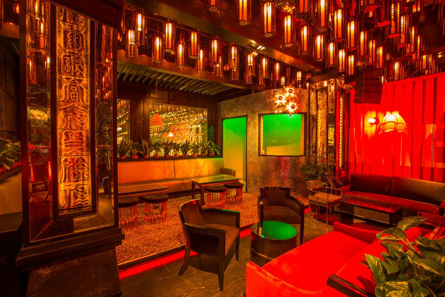 Private Karaoke Rooms San Diego