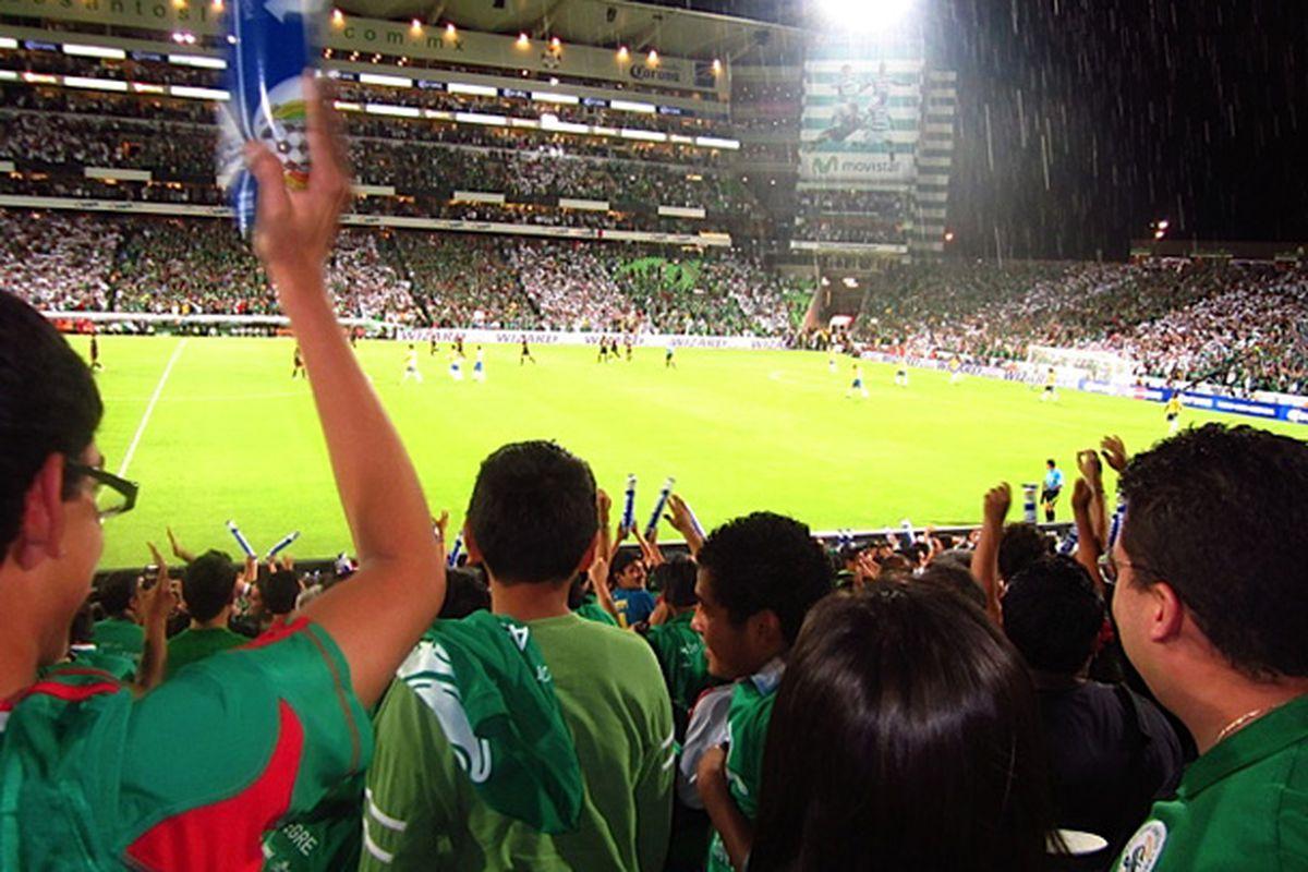 mexico vs brazil essay Sigue a la selección mexicana y a todos sus jugadores en el mundial de brasil 2014 además todas clasificaciones y resultados, los partidos en directo, el.