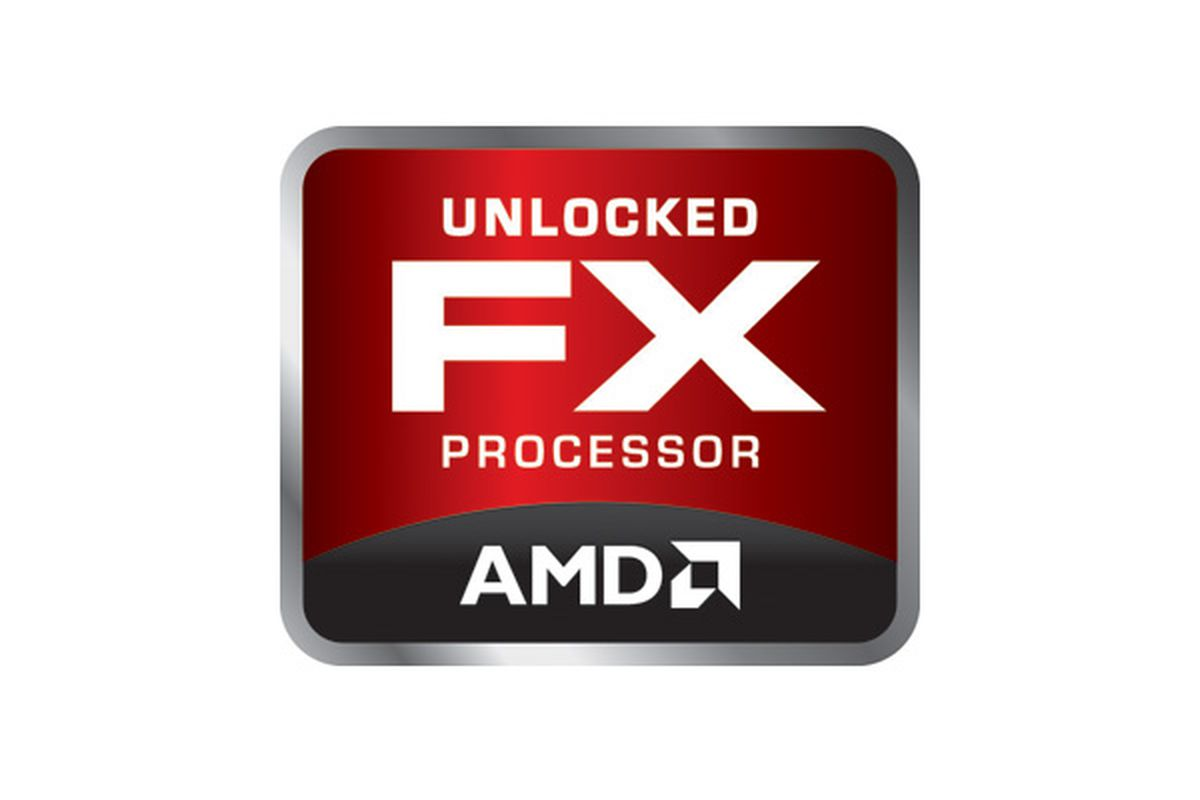AMD expands current Bulldozer FX CPU family, cuts price of