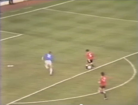 leicester backpass