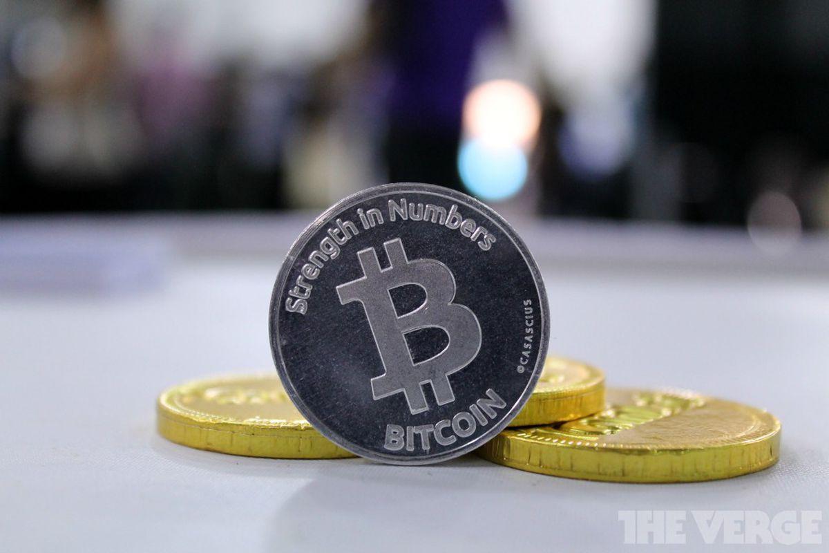 btc california trading bitcoin cme