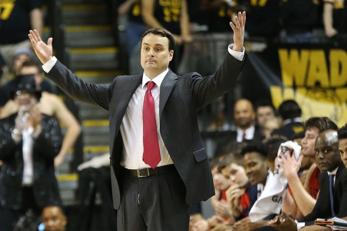 NCAA Basketball: Dayton at VCU
