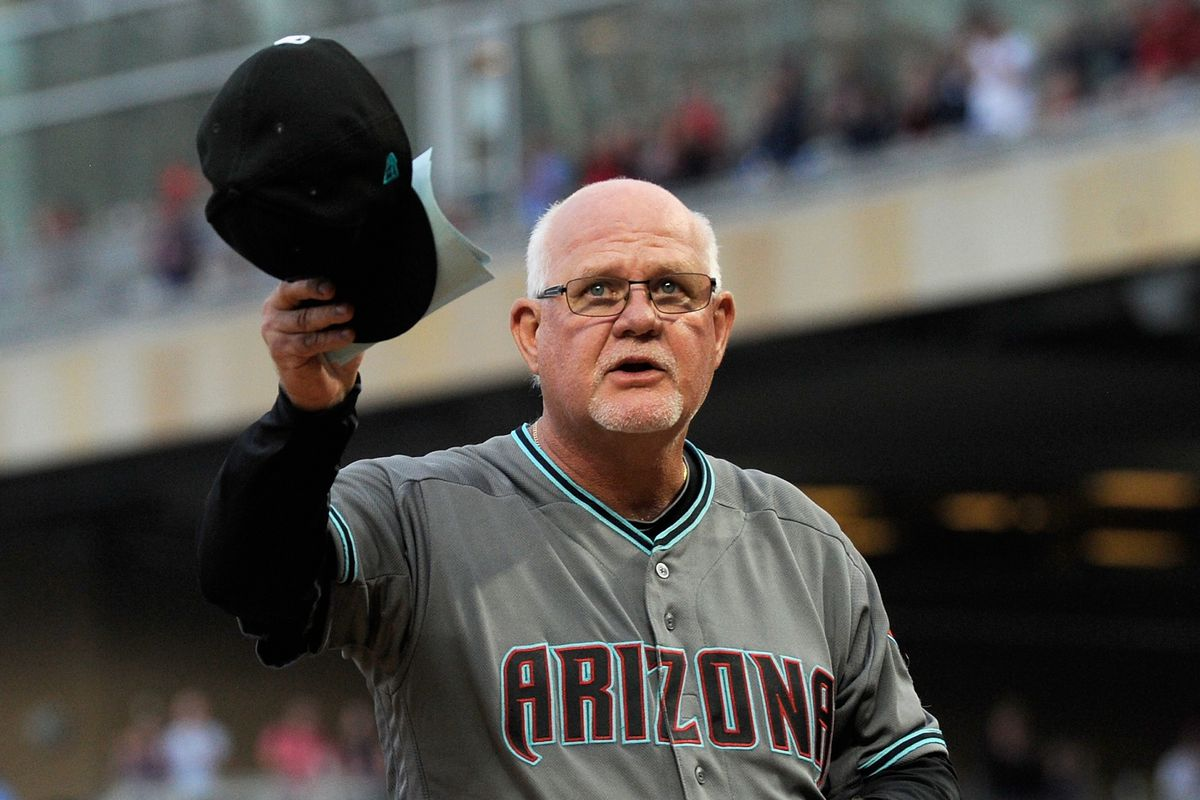 Diamondbacks uniforms leaked celebrity