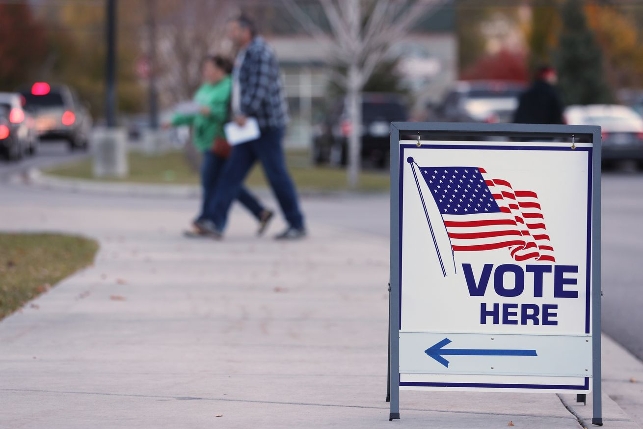 four ways the internet changed the midterm elections