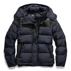 "<a href=""http://f.curbed.cc/f/Coach_SP_121113_jacket"">Clarkson down jacket</a>, $598"