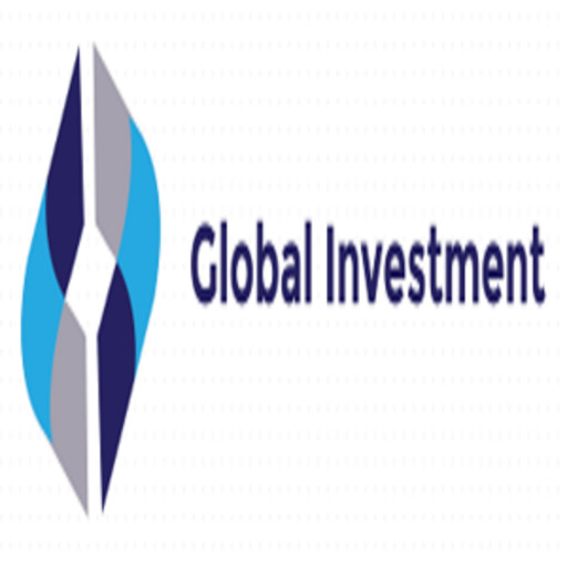 globalinvestment