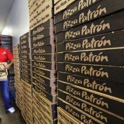 "Dallas. [Photo: <a href=""http://www.ocregister.com/articles/pizza-357346-patron-gamm.html"">AP</a>]"