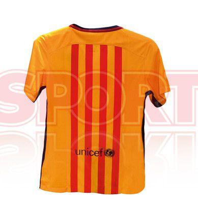 info for 560e0 4cad4 New Photos of The 2015-16 FC Barcelona Kits - Barca Blaugranes