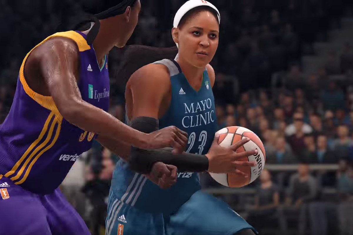 nba dating wnba The wnba app is the official application of the wnba.
